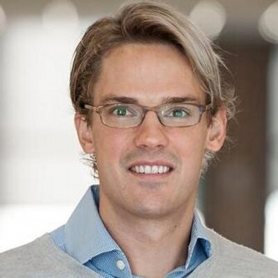 AMA: I'm Tomasz Tunguz, Venture Capitalist at Redpoint Ventures -