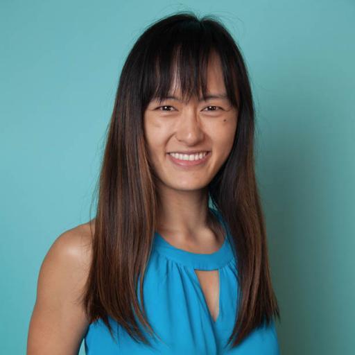 AMA: I'm Julie Zhou, Growth Lead at Yik Yak, ex-Hipmunk,