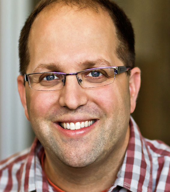 AMA with Josh Elman, VC at Greylock Partners, Ex-Product