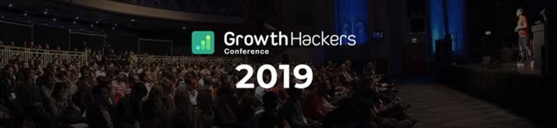 Ghconf email
