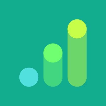 GrowthHackers.com Growth