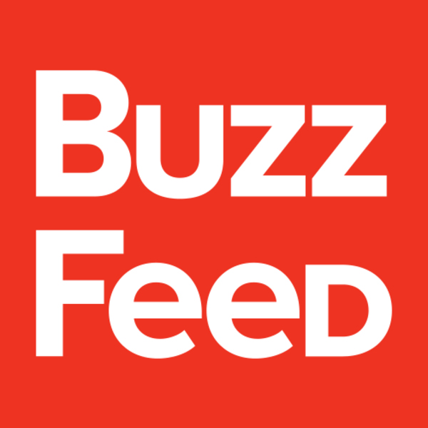 How BuzzFeed Makes The World Go OMG, LOL and Win Every Day -