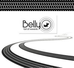 Belly Early Traction image